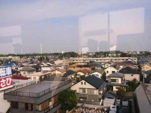 11-10-12 車窓から2
