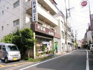11-10-14店とおめ