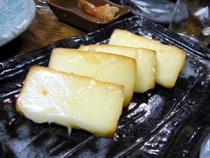 11-10-20夜 チーズ