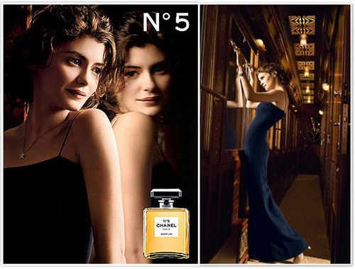 audrey-tautou-chanel-no-5-ad.jpg