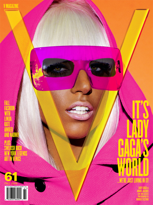 lady-gaga-v-magazine-issue-61-cover-021.jpg