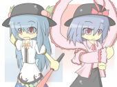 p-tenshi.jpg