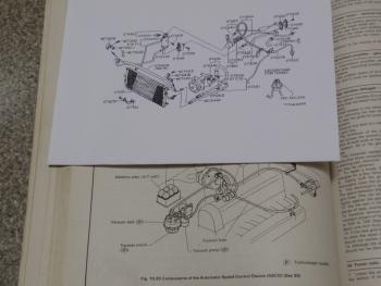 バキュームタンク2