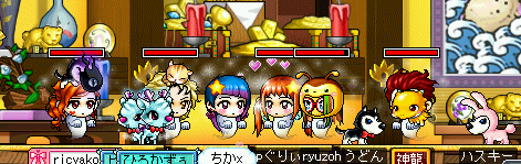 MapleStory_2009_0622_220305_015.png