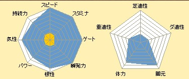 2009y08m04d_022144336.jpg