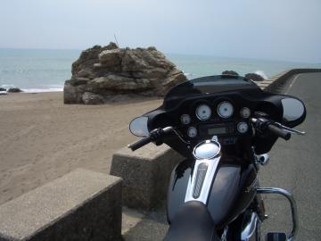 CIMG1212_convert_20090611125117ロングビーチ