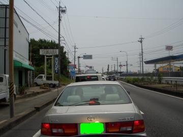snap_chikuwabuta_20096022442.jpg