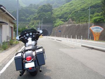 snap_chikuwabuta_20096023196.jpg