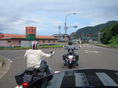 snap_chikuwabuta_20097222124.jpg