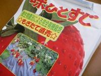 2-17ichigo1.jpg