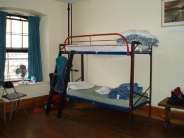 オタワ部屋2