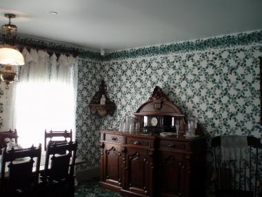 アンの家3