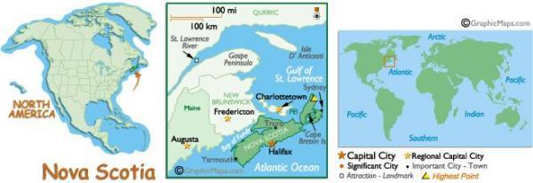 東部map2