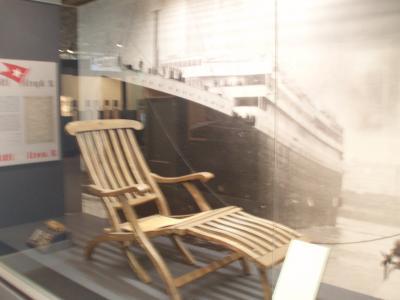 大西洋海洋博物館2