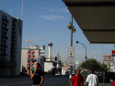 ラスベガス2
