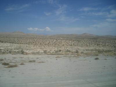 ラスベガス11