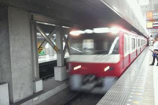 2011_09152667.jpg