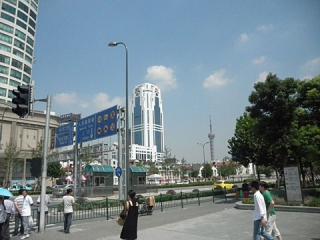 2011_09160161.jpg
