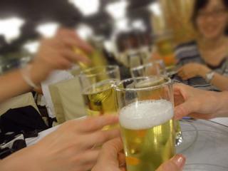 2011_09160378.jpg