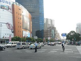 2011_09190892.jpg
