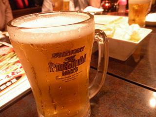 2011_09240060.jpg