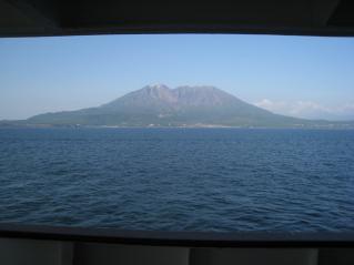 110531-319=桜島fm.FK2