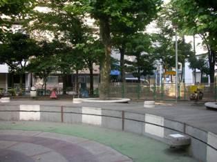 DSCN0035-2.jpg