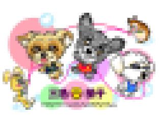 mozaiku_01.jpg
