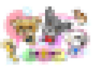 mozaiku_03.jpg