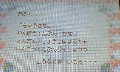 090104_0223~01
