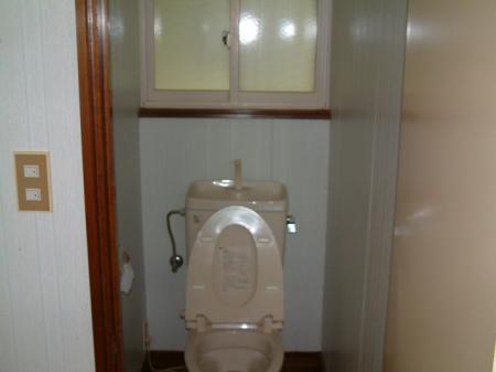 DSCF0007_20070920103042.jpg