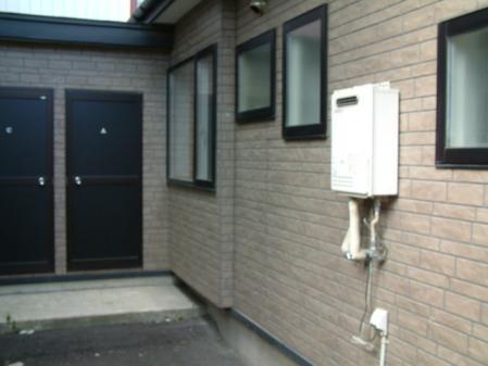 DSCF0012_20071004152447.jpg