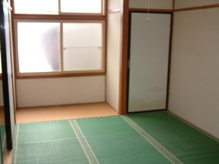 hagiyoshi4.jpg