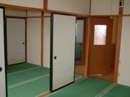 hagiyoshi5.jpg
