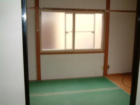 hagiyoshi6.jpg