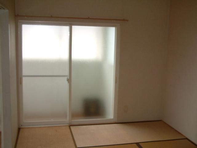 kuruminomori7.jpg