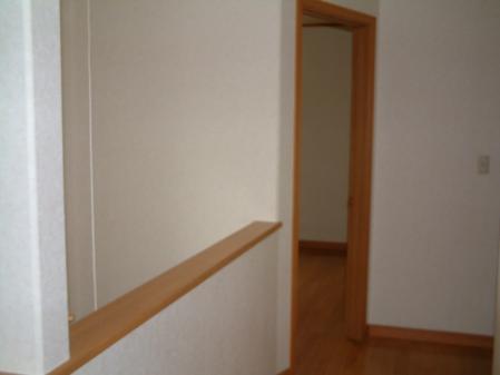 mizoguchi10.jpg