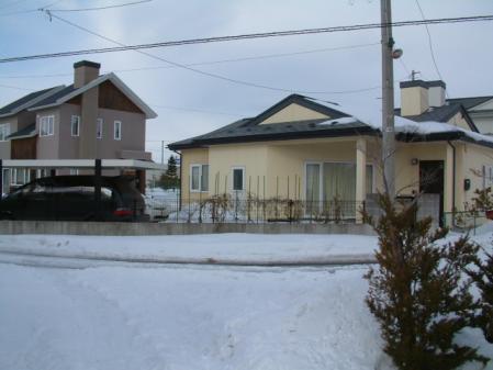 nakamura1.jpg