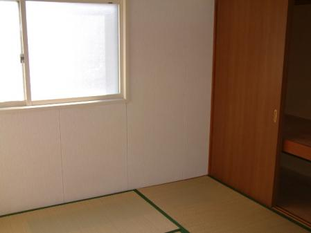 nisimura25.jpg