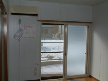 nisimura3.jpg