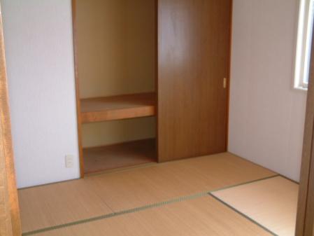 nisimura4.jpg
