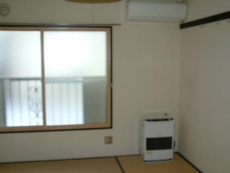 yamabiko9.jpg