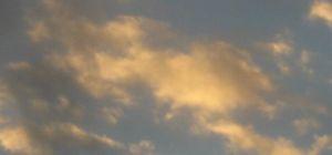 ショコラ 016雲