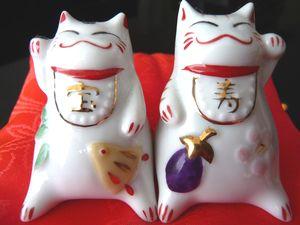 P1000157招き猫