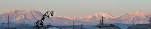 P1000184山々