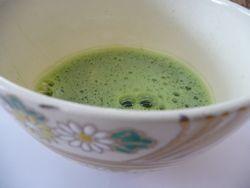 P1000362薄茶