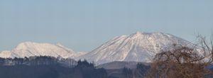P1000855山
