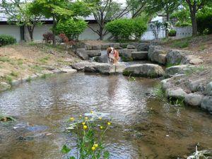P1000357池