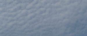 P1000966雲