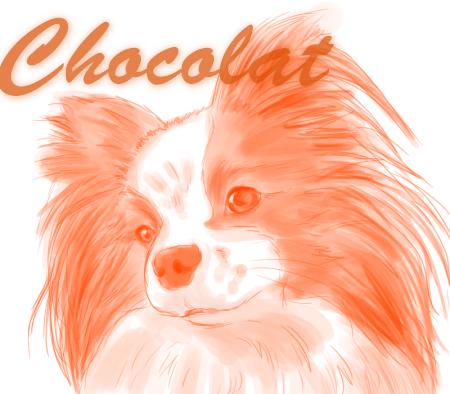 lovechocolat